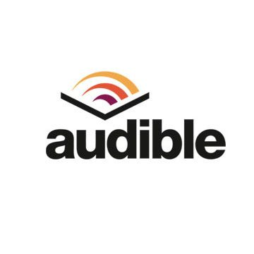 audible-big